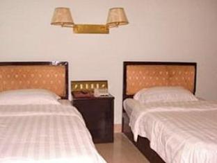 Xiamen Yi Jin Hotel Xiamen - Bilik Tetamu