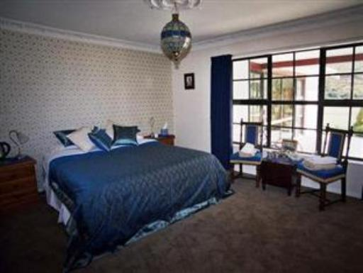 Castle Hill Lodge Bed & Breakfast PayPal Hotel Garston