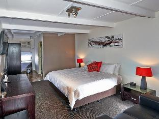 Budget Motels Hotel in ➦ Narrandera ➦ accepts PayPal