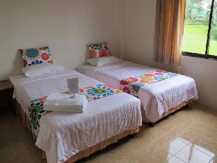 カオラック シーファン ベッド & ブレックファスト Khaolak Seafan Bed & Breakfast
