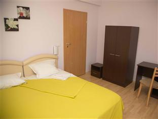 Block531 Apart House Mladost Sofia - Double room