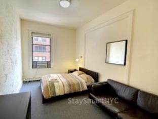 Stay Smart Apartment 432846 New York (NY) - Guest Room