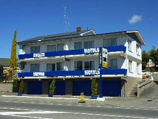 Hotel in ➦ Timaru ➦ accepts PayPal