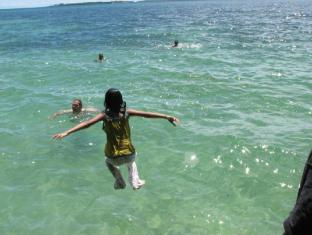 Bantayan Island Nature Park & Resort Cebu - Vista