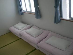 Ken民宿 (Ken Hostel)
