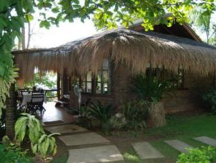 Chema's by the Sea Beach Resort Davao City - Hotellin ulkopuoli
