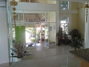 Sumana Park PayPal Hotel Khon Kaen