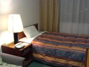 ホテル サンルート堺