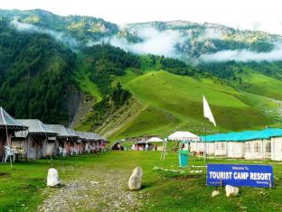 Paradise Camping Resort - Sonmarg
