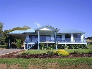 Birubi Holiday Homes PayPal Hotel Kangaroo Island