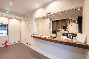 牡蠣殻旅館 image