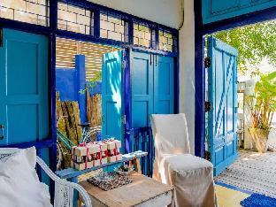 booking Hua Hin / Cha-am Pran Havana Resort hotel