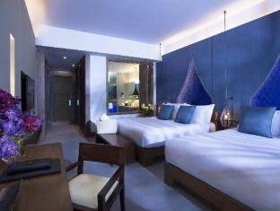 Avista Hideaway Resort & Spa Phuket Πουκέτ - Δωμάτιο