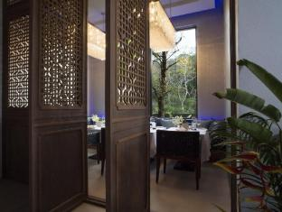Avista Hideaway Resort & Spa Phuket Phuket - Private Dining