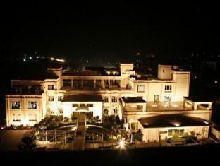 The Treehouse Hotel - Bhiwadi
