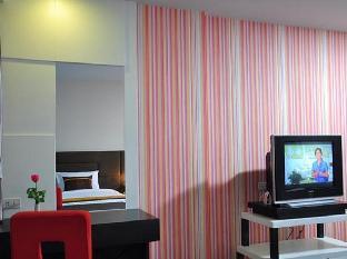 Thamrongin Hotel discount