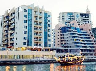 Pearl Marina Hotel Apartment PayPal Hotel Dubai