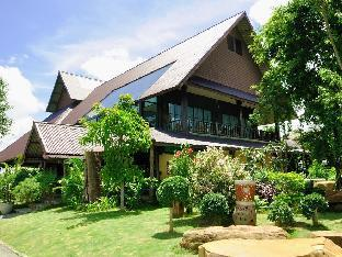 booking Khao Yai Bu-Ngasari Resort hotel