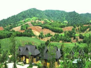 Bu-Ngasari Resort PayPal Hotel Khao Yai