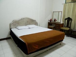 Hotel Tirtonadi Permai