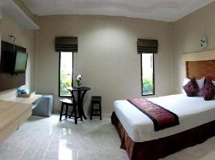 Win Resort PayPal Hotel Hat Yai