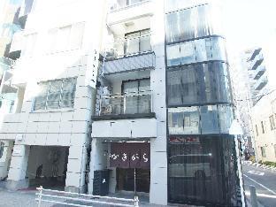 Kakigara Hotel