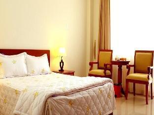 タン ソン ナット 2 ホテル2