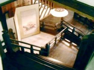 石场旅馆 image