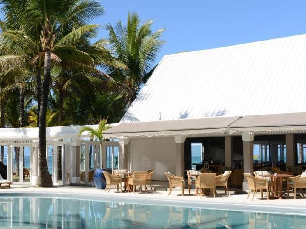 Tropical Attitude Hotel - Image4