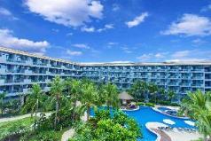 Serenity Marina Hotel, Sanya