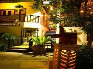 Sambar Guesthouse