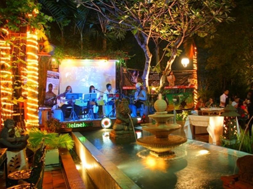 Rider Resort,ไรเดอร์ รีสอร์ท