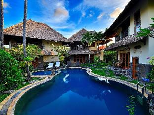Bali Bunga Villas