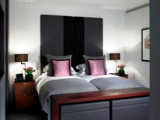 Grosvenor House Apartments by Jumeirah Living London - Residence Bedroom