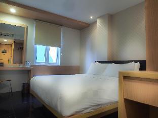 M ホテル2