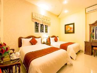Tien Thinh Hotel Danang Da Nang - Family Room