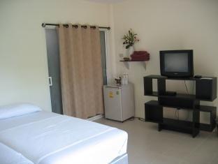 Rimpu Hill Resort Pattaya - Standard