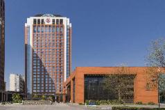 Sheraton Hohhot Hotel, Hohhot