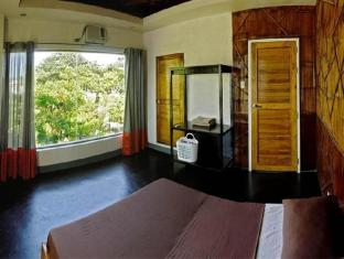 La Place Guesthouse Cebu - Guest Room