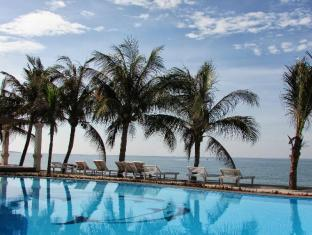 Mui Ne Paradise Beach Resort - Phan Thiet