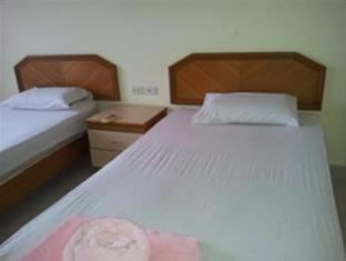 Chaikana Mansion Hat Yai - Guest Room