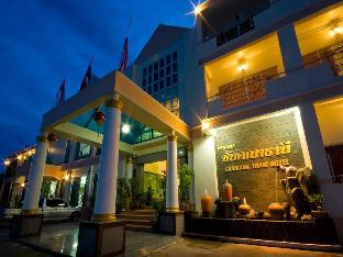 Hotel in ➦ Phatthalung ➦ accepts PayPal
