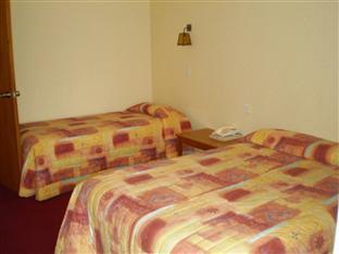 Best PayPal Hotel in ➦ Kaitaia: Orana Motor Inn