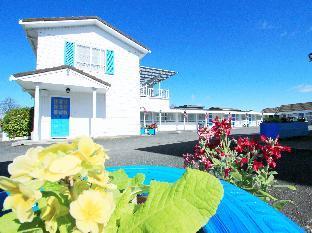 Golden Glow Motel PayPal Hotel Rotorua
