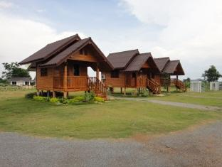 Nipha House Pakchong PayPal Hotel Khao Yai