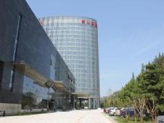 Taishan Hotel, Beijing
