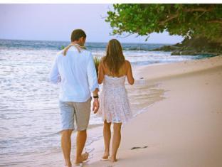 Maqai Beach Eco Resort -