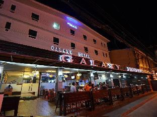 ギャラクシーホテル1
