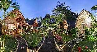 Jalan Pantai Cemongkak, Pecatu, Uluwatu, Badung, Bali, Indonesia