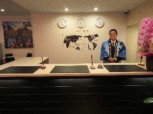 Fujisan Resort Hotel image